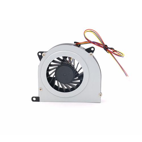 电脑CPU散热器