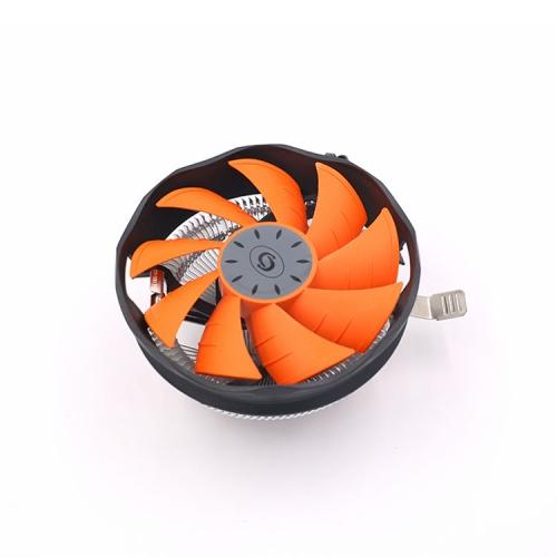 电源散热风扇